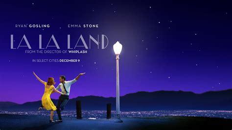 Watch Hacksaw Ridge Online Hd ryan gosling and emma stone musical la la land picks up a