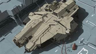 space ship designer work in progress spaceship concept by tinnenmannetje on