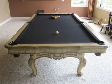 parts of a pool table world of leisure pool table parts decorative table