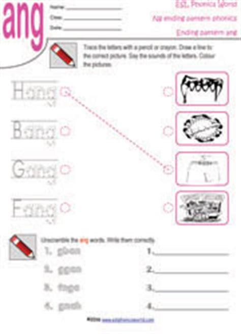 html ng pattern free phonics worksheets kindergarten phonics printables