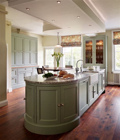 french country contemporary kitchen normabudden com large english country kitchen normabudden com country