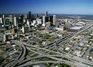 Of Houston Houston Tx The Handbook Of State