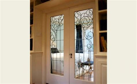 Interior Doors Home Hardware by Home Hardware Doors Interior Home Design Mannahatta Us