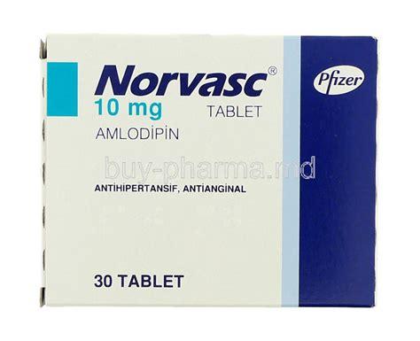 Amlodipin 10 Mg norvasc buy norvasc