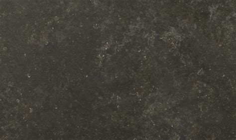 Stone Design   Limestone   Petit Granit