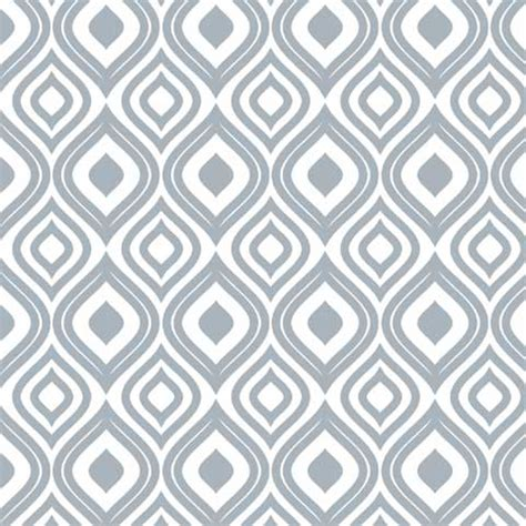 grey patterned contact paper ikat in slate gray contemporary chic shelf paper
