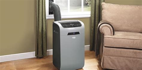 Best Portable Air Conditioner for {UNDER} $300 in 2018