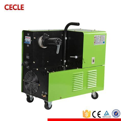 Mesin Las Busur cecle mig 200 igbt inverter co2 mig mesin las tukang las busur id produk 60503116848