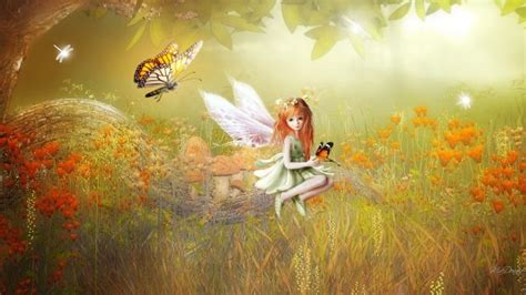 thanksgiving fairy wallpapers pixelstalknet