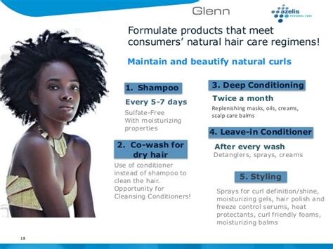 trend statistics for african american hair care ethnic hair care market trends formulating solutions