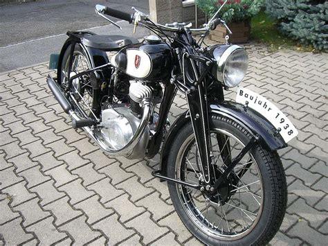 Ds Motorrad Dresden by Motorr 228 Der Aus N 252 Rnberg Z 252 Ndapp Ds 350