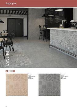 comprar azulejos ofertas precios  catalogos