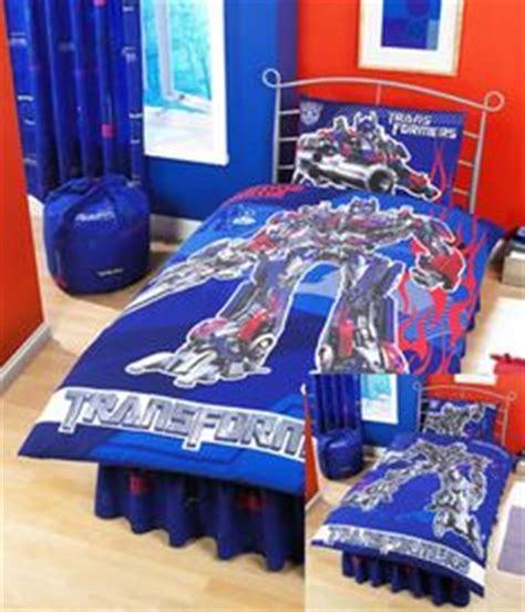 transformers theme room by hasbro in hilton hotel in peru transformers bedding and bedroom decor bedroom theme