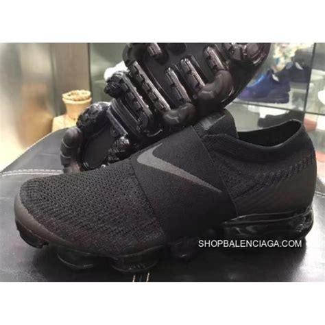 Harga Nike Air Vapormax nike vapormax malaysia price international college of