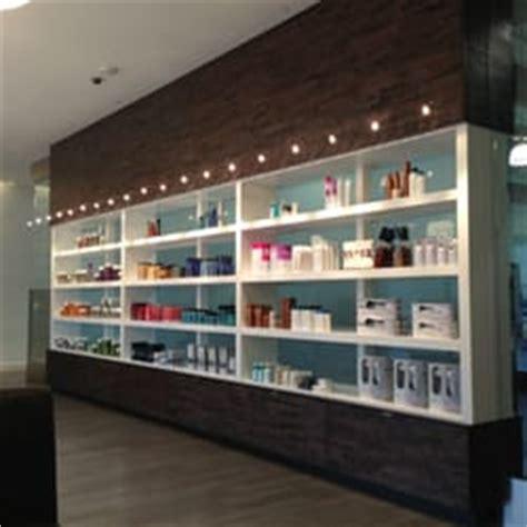 gene juarez spa seattle wa address phone number gene juarez academy north seattle hair salons