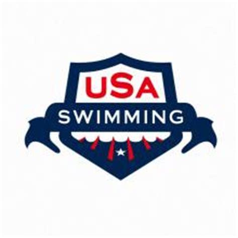 usa swimming sectional times swim meet standards retriever aquatic club