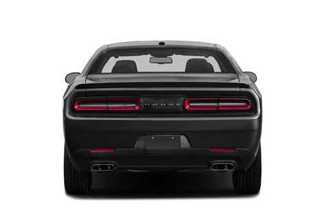 price of a new dodge challenger 2016 dodge challenger pictures autos post
