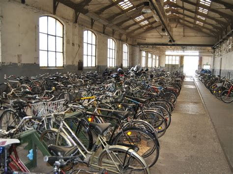 mercatino usato porta genova biciclette rubate a e poi rivendute in fiera di