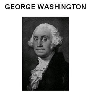 george washington biography español 20761 best images about literacy on pinterest