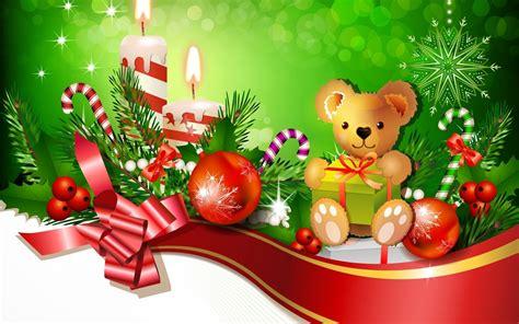 imagenes navideñas en hd fondos de imagenes navide 241 os para bajar al celular 10 hd