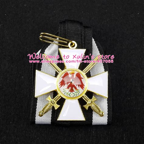 aliexpress germany aliexpress com buy xdm0044 germany order of the red
