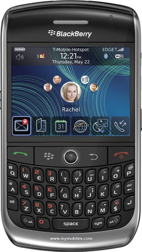 Baterai Blackberry Javelin 8900 blackberry curve 8900