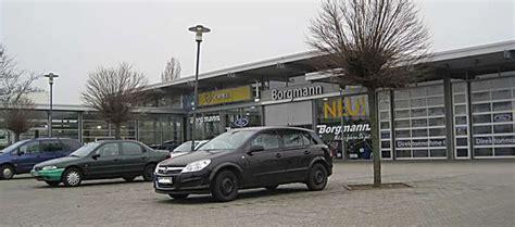 Auto Borgmann by Bilder Und Fotos Zu Autohaus Borgmann Gmbh In Herne Heerstr