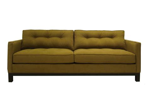 cosmo fabric sofa iconix collection sofas home