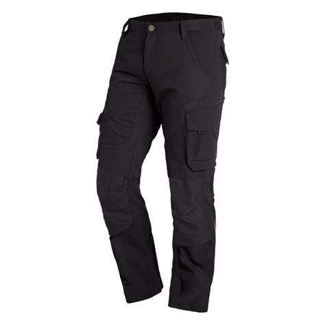 Shop Pch - fhb arbeitshose florian 125100 schwarz bundhosen berufskleidung pch shop de