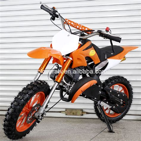 mini motocross bikes for sale 50cc chinois pas cher mini enfants dirt bike 49cc mini