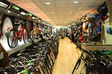bike shop 1000 images about retail design bike stores on