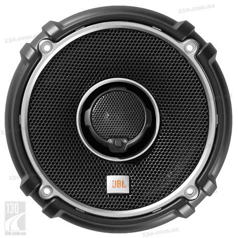 Speaker Subwoofer jbl gto528 buy car speaker