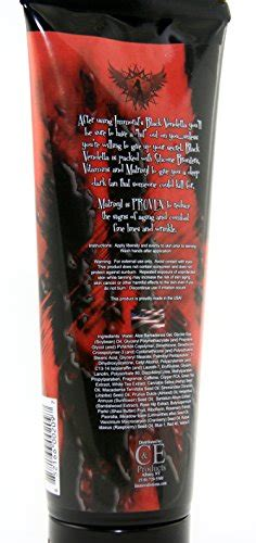 tattoo friendly lotion immoral black vendetta 300xx advanced tanning lotion