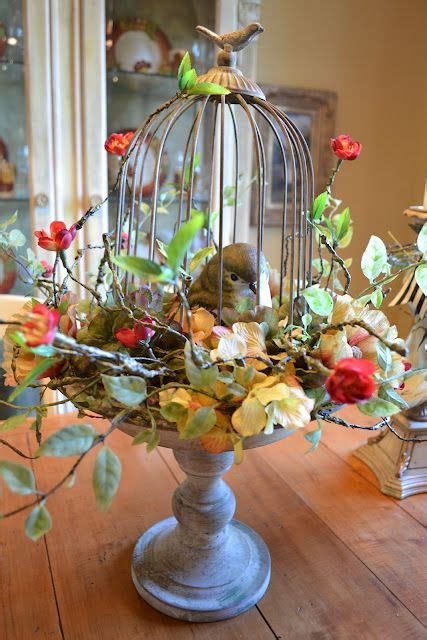 bird decorations for home top 25 best birdcage decor ideas on pinterest bird cage