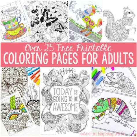 easy coloring books for adults coloring pages free coloring books christian 101