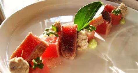 cuisine s駭馮alaise alaise mijn restaurant elodie ekeren welkom