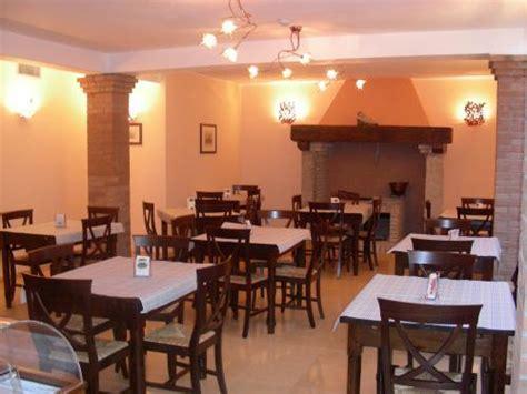 ristorante italia pavia hotel ristorante italia pavia italy hotelsearch