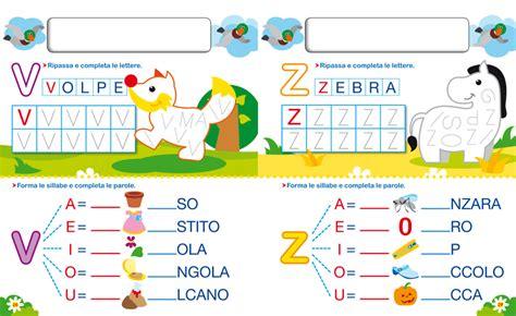 parole con 12 lettere edizioni borgo gioca con le lettere e le parole