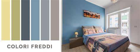 tinte per pareti da letto colore parete da letto rilassante idee per colori
