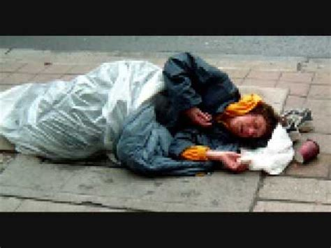 Poor This Is So Sad by Poverty The Homeless And The Poor In America Sad