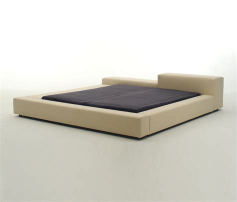 extra bed extra wall bed double beds from living divani architonic