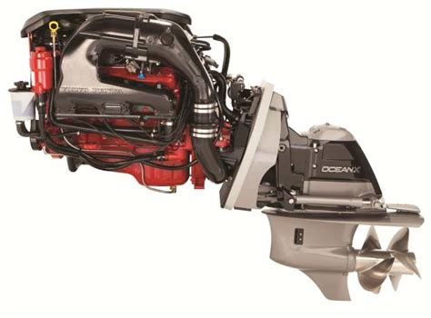 volvo penta marine engine 300 hp volvo penta engines 300 free engine image for