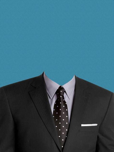 chagne color suit suit photo maker app ranking and store data app