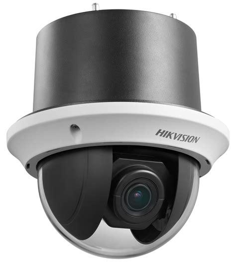 Cctv Hikvision hikvision ds 2de5220iw ae