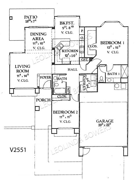 sun city west floor plans sun city west morocco floor plan