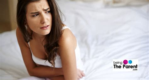 extreme mood swings during period are you pregnant or pms ing period or pregnancy symptoms