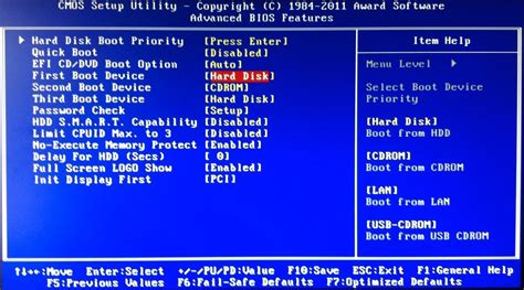 reset bios windows 8 1 boot can t install windows 8 1 from usb on bios based pc