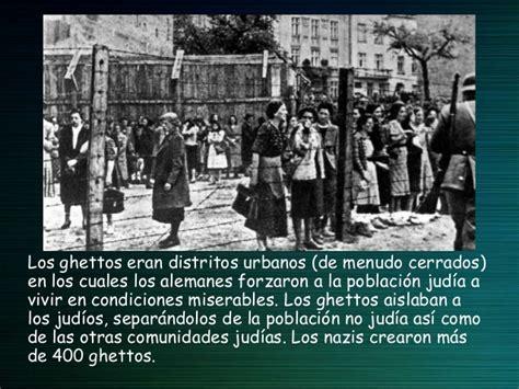 imagenes holocausto judio por nazis el holocausto nazi