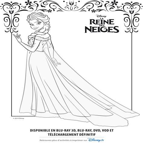 Reine Des Neiges Coloriage 192 Imprimer S Dessin Coloriage Reine Des Neiges A Imprimer GratuitementL