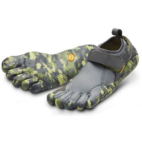 toe shoes unites states army bans quot toe shoes quot competitor